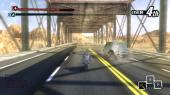 Road Redemption (2017) PC | RePack от SpaceX