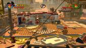 LEGO Movie: Videogame (2014) PC | RePack от R.G. Механики