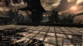 S.T.A.L.K.E.R.: Shadow of Chernobyl - Жесть Mod + Add-on «Twisted Area» (2014) PC | RePack