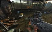 S.T.A.L.K.E.R.: Shadow of Chernobyl - Oblivion Lost Remake (2014) PC | RePack by Brat904