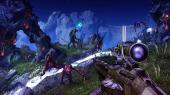 Borderlands 2 [1.10 / 14 DLC] (2013) PS3   RePack By R.G. Inferno