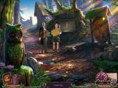 Энигматис: Туман Рэйвенвуда [Коллекционное издание] (2013) PC