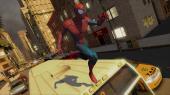 The Amazing Spider-Man 2 (2014) XBOX360