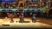 CastleStorm (2013) PC   Лицензия