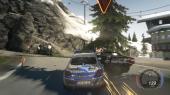 Спецотряд Кобра 11: Undercover / Alarm for Cobra 11: Crash Time 5 - Undercover (2012) PC | RePack от R.G. Механики
