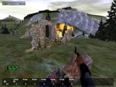 Operation Flashpoint: Resistance (2002) PC | RePack от SmartPack