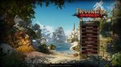 Divinity: Original Sin - Digital Collectors Edition (2014) PC | RePack от Rick Deckard