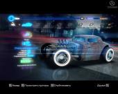 Blur (2010) PC | RePack от Canek77