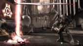 Injustice: Gods Among Us. Ultimate Edition (2013) PC | RePack от R.G. Механики