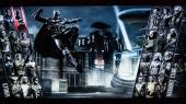 Injustice: Gods Among Us + DLC (2013) XBOX360