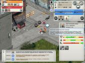 Rescue Simulator 2014 (2014) PC | Repack от xGhost