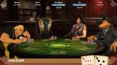 Poker Night 2 (2013) PC | RePack от R.G. Механики