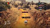 WRC Powerslide (2014) PC | Steam-Rip от R.G. Steamgames