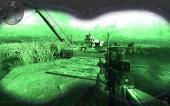 S.T.A.L.K.E.R.: Call of Pripyat - MISERY (2014) PC | RePack by SeregA-Lus