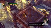 Sacred 3 (2014) PC | Steam-Rip от R.G. Steamgames