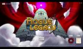 Rogue Legacy 1.2.0b (2013) PC