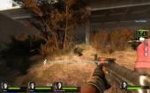 Left 4 Dead 2 v2.1.3.5 + Автообновление + Многоязычный (No-Steam) (2013) PC