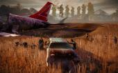 State of Decay [v 14.1.9.1479 + DLC] (2013) PC