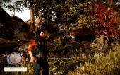 State of Decay [Update 19(9) + DLC] (2013) PC
