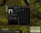 Wasteland 2: Digital Deluxe Edition (2013) PC   Repack от R.G. Freedom