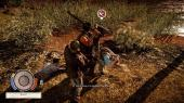 State of Decay [v. 14.1.9.1479 + DLC] (2013) PC | RePack