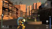 Earth Defense Force.Insect Armageddon (2011) PC | Repack от R.G. Shift