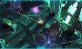 Halo: Spartan Assault (2013) Windows Phone