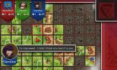 Carcassonne (2012) Windows Phone