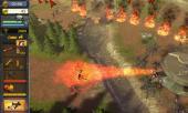 Hills of Glory 3D (2013) Windows Phone