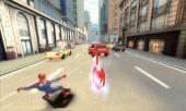 The Amazing Spider-Man (2013) Windows Phone