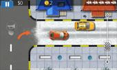 Parking Mania (2012) Windows Phone