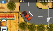Parking Mania (2012) Windows Phone