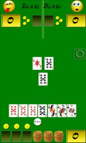 Game1000 (2013) Windows Phone