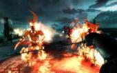 Shadow Warrior - Special Edition [v 1.1.1 + 7 DLC] (2013) PC   Steam-Rip