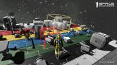 Space Engineers (2013) PC | RePack