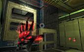 Twin Sector (2010) PC   RePack от R.G. Механики