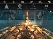 Assassin's Creed Pirates (2013) iOS
