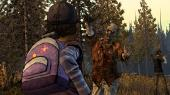 The Walking Dead: The Game. Season 2: Episode 1 - 5 (2014) PC | RePack от R.G. Механики