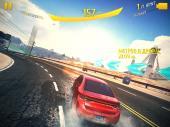 Asphalt 8: Airborne (2013) iOS
