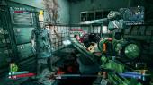 Borderlands 2 (2012) PC   RePack от R.G. Механики