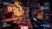 Borderlands 2 (2012) PC | Repack от xatab