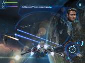 Beyond Space (2014) iOS