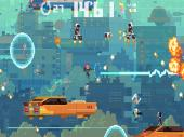 Super Time Force Ultra (2014) PC