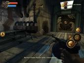 Bioshock (2014) iOS