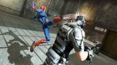 The Amazing Spider-Man (2012) PC | Лицензия