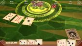Poker Night 2 (2013) PC | RePack