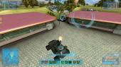 Меtаl War Onlіne [v. 0.9.7.3.6] (2012) PC