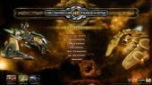 Космические рейнджеры HD: Революция / Space Rangers HD: A War Apart [v 2.1.1650] (2013) PC | RePack