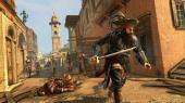 Assassin's Creed: Freedom Cry (2014) PC | RePack от R.G. Механики