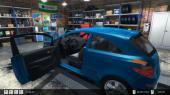 Car Mechanic Simulator 2014 [v 1.0.7.1] (2014) PC | RePack